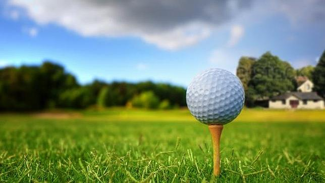 vivir-al-lado-de-un-campo-de-golf-644x362