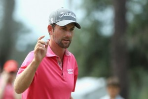 Webb+Simpson+PLAYERS+Championship+Final+Round+eGUYhwaKJLnl