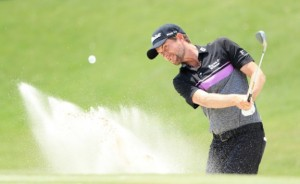 Webb+Simpson+PLAYERS+Championship+Round+One+HP4PBylzwcMl