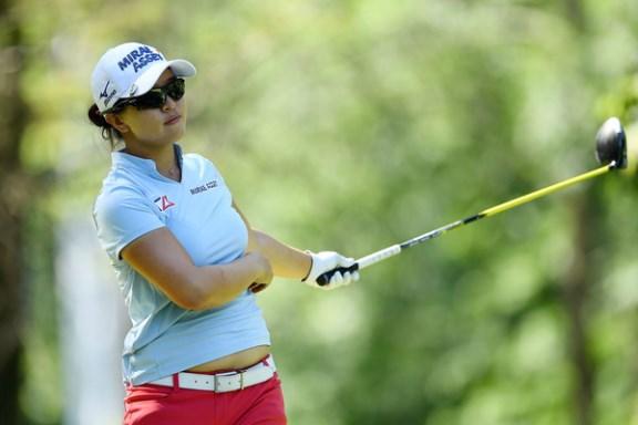 Sei+Young+Kim+Thornberry+Creek+LPGA+Classic+8F41ZW7hUQ3l