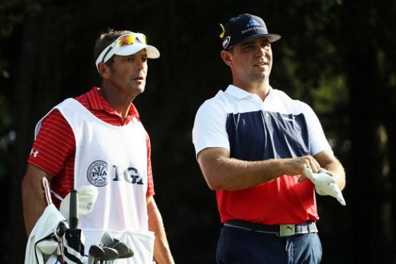 Gary+Woodland+PGA+Championship+Round+One+uAIONUisbxyl