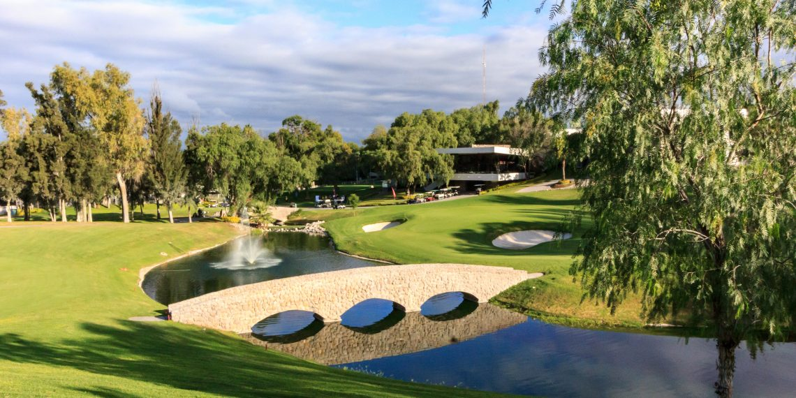 Club-Campestre_golf-1140x570