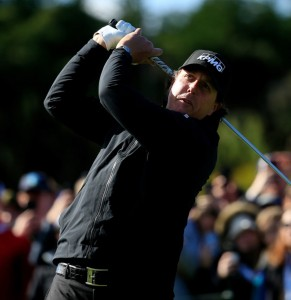 Mickelson-Swing-1268-Getty
