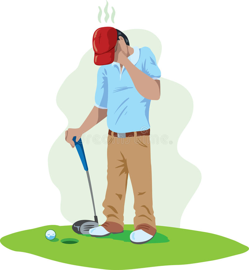 golfista-triste-39400671