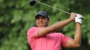 nationwide-tour-bmw-charity-pro-am-presented-by-synnex-corporation-final-round-800x445