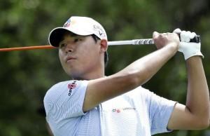 Texas_Open_Golf.JPG_t1170