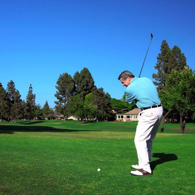 beneficios-del-golf_1_621x621