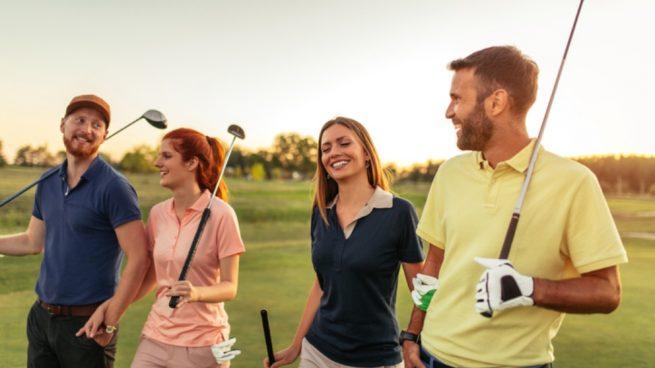 jugar-al-golf-1-655x368
