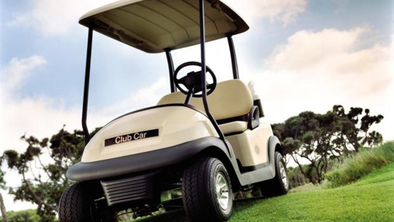golf-kPWC--1240x698@abc