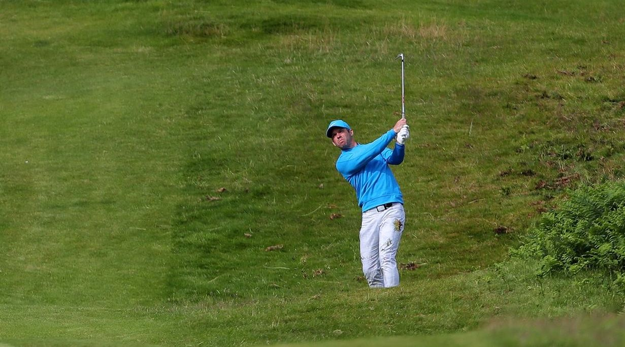 golf3_recortada