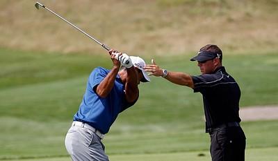 4869_golf-instructor