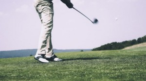golf-655x368