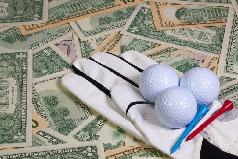 golf20on20the20cheap-cash