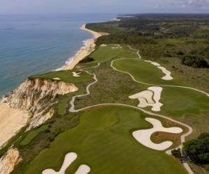 campo-de-golf-1