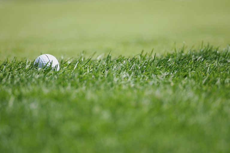 golf-ball-in-rough-570d0b3a3df78c7d9e324c73