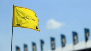 playersflag-wide-847-getty