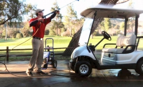que-no-hacer-jugando-golf-mientras-dure-el-covid19