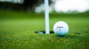 golf_pga_tour_1599155500
